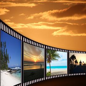 Film Focus : Tina Desai