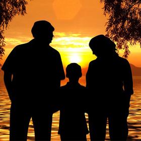 Wednesday : Adoption & Fostering