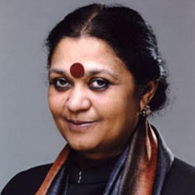 Mira Kaushik