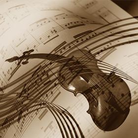 Wednesday : Music Focus – Ajay Srivastav