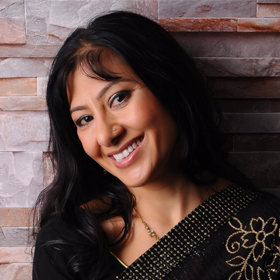 Dr Sapna Sharma