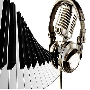 Music Focus
