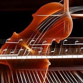 Music Focus: Kailash Kher